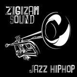 Jazz Hip-Hop