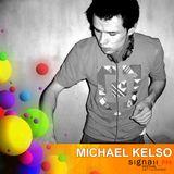 Michael Kelso - SIGNAll_FM FESTIVAL 2011 - Dj Contest Mix