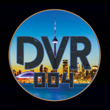 DANIEL VASQUEZ RADIO DVR004