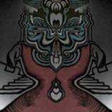Tales of a Drifter II - Sentient Shadows