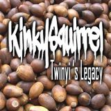 Twinyi's Legacy