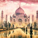 By Blaze Sounds - Oriental Groove 3