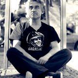 DAVID D. RENOVATTIO DJ SET