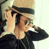 Play After Sunset DJ Aagje Sep 1, 2012.