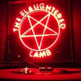 Sonny Delight @The Slaughtered Lamb pt1