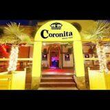 • Krea • | ★ Remember Coronita Mix★ |Dream Island ★|