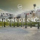 Etienne de Crécy @ Cité de l´Espace for Cercle 28-05-2018