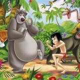 THE TEKNOIST - THE JUNGLE PEEL MIX (Jungle)