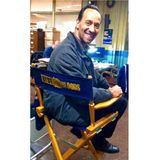 """Prolific actor Philip Hernandez from """"Gotham"""" and """"Blue Bloods"""""""