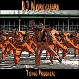 Teckno Prisoners