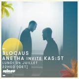Blocaus : Anetha Invite KAS:ST