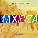 In The Mix Ibiza '1998, 'Various Artists,