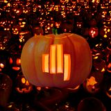 Halloween Special Mix