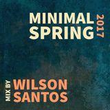 Minimal Spring 2017