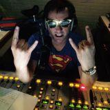 Max radio libre@Ouifm 09.06.2015