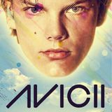 ROYAL-BEST TRACKS FROM AVICII 2012