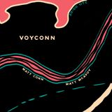 Roaming Radio - 14 - Voyconn