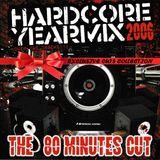 Hardcore Yearmix 2006 (the 80 minutes cut)