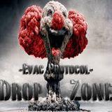 Drop Zone!