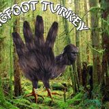 """Bigfoot's """"Givin' Thanks"""" Mix Session. 11.26.14"""
