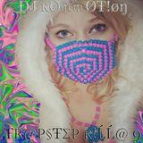 DJ Kommotion - Trapstep Killa 9