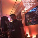 DEFCON XXV - Packet Hacking Village Hour 3 / FL Man party - Las Vegas