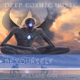 ELECTRONIC MUSIC  FRECUENCY OF GAIA 432HZ - BE YOUR SELF (MIXTAPE) -TEMPLE OF LIGHT EIVISSA.