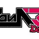DJ Raul H. @ Zona 3 - Do You Remember? III (Entrevista y emisión)
