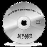 Damixed Series Vol 145
