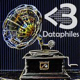 Demo mix 20-11-16