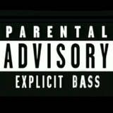 Bass Therapy Vol.2