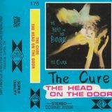 Interférence S01EP01 - The Cure : The Head On The Door