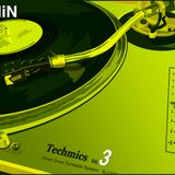Techmics 3