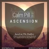 Ascension - Guest Mix on AmbientMusicGuide.com
