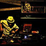 Cumbia Sin Fronteras! ( DJ Lufer Cumbia Set )