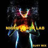 DJ4Y_TRANCALOGY VOL.43 (06-11-12)