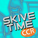 Skive Time with Ben - #homeofradio - 10/10/16 - Chelmsford Community Radio