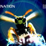 Vaxination - Bumbling Loon