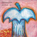 """14/03/2018 - Cultura e Arte: """"Apple O'"""", Deerhoof (2003)"""