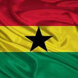 DJ Kopeman (@SoContagiousENT) - #ContagiousHighlife (Ghana Highlife & Hiplife Mix CD)