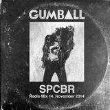 GUMBALL Radio Mix 13 by SPCBR aka Irman Hilmi