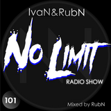 -No Limit Radio Show- by IvaN&RubN