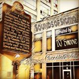 Chocolate Soul presents: Sounds of Sigma mixed by dj Smoove