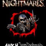 Dreamer - ANKH 'Black Ops' Music Track