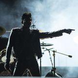 ISOLATED VOCALS: Queen + Adam Lambert - Rock in Rio 2015 - Full show