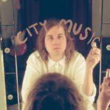 24 Aug 2017 - feat. KEVIN MORBY interview