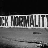 FUCK NORMALITY!!! MIX By Sam La Locura