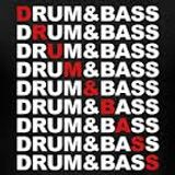 Deep Undersound Drum & Bass