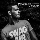 """Project """"R"""" Vol. 04"""
