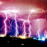 Stormy Bpm